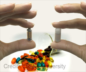 Ingestible Smart Pills Revolutionize the Prevention and Diagnosis of Gut Disorders