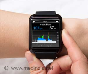 Common Smartwatches can Now Detect Irregular Heartbeats