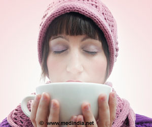 Steam Inhalation Not Effective For Nasal Congestion In Sinusitis