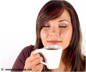 Tea Helps Keep Risk of Ovarian Cancer Away