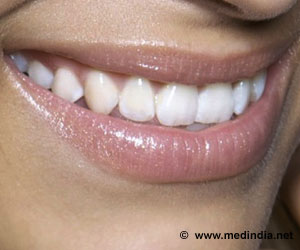 Oral Health Intervention Improves Dental Health Among Elderly