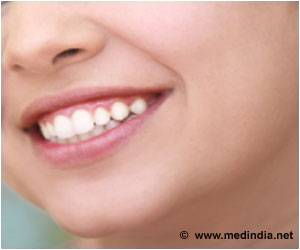 Whiten Your Teeth Using Nanoparticles