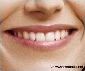 With 3 Types by Muscle Movement Researchers Crack the Smile