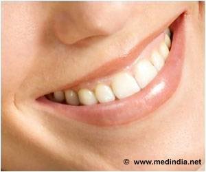 Misaligned Teeth can Worsen Static Balance