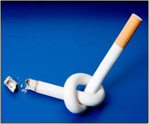 4 Years Of Life Lost By Smokers Surviving To Ripe Old Age Of 70