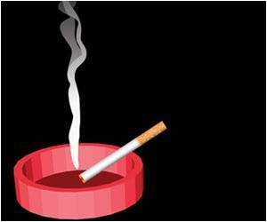 Health Risk to Kids from Second-hand Smoke in Cars