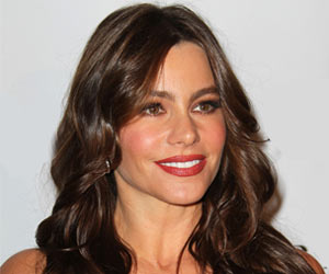 Sofia Vergara on Hypothyroidism