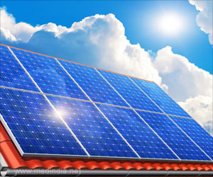 Perovskite can Replace Silicon Solar Cells to Create Efficient Green Energy & Colourful Panels for Windows