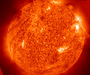 A Non-Toxic Molecule That Captures Solar Energy and Stores For Later Use Discovered