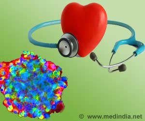 Heart's Own Immune Cells Can Help Healing After Injury