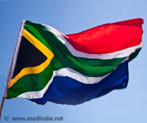 World Transplant Games to be Held in Durban