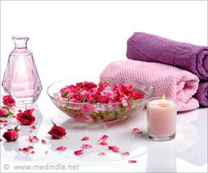 Essential Benefits Of Roses In Skincare