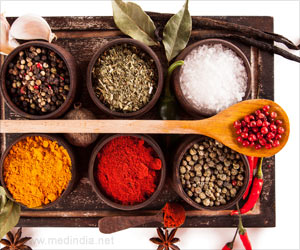 To Boost Spice Production In India, Farmers to Get Subsidy