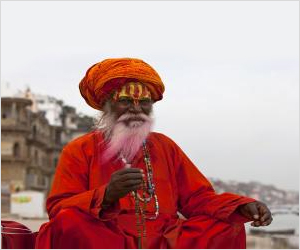 'Swachh Kumbh Diwas' Launched By Spiritual Leaders Highlighting Importance Of Cleanliness