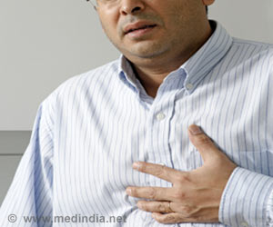 Obesity Increases Sudden Heart Attack Death Risk