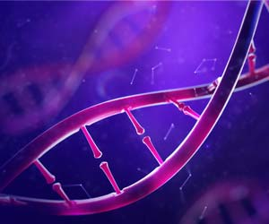 Accurate Approach To Detect Cancer DNA in Blood