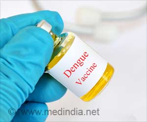 Dengue Vaccine can Cause Severe Infection in Some Individuals