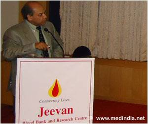 Stem Cell Treatment in India: Expert Highlights Potential and Challenges