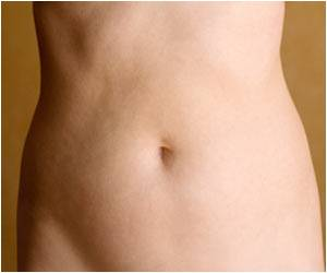 Cut Down Salt Intake for Flat Stomach, Says Expert