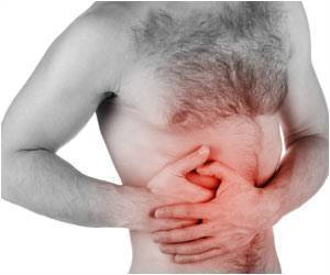 Ignoring Stomach Pain Could Prove Fatal, Says Expert
