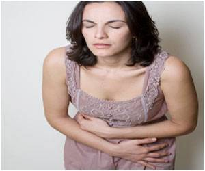 Women at a Greater Risk of IBS and Bloating