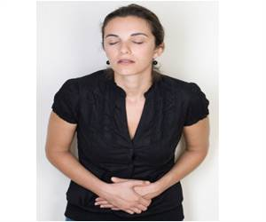 Premenstrual Syndrome may be an Early Marker of Hypertension