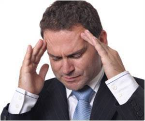 Men Who Suffer from Migraines Have High PTSD Risk