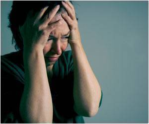 Link Between Mental Disorders and Domestic Violence Identified