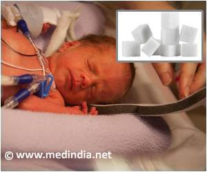 Sucrose Solution for Pain Relief in Pre-term Infants Admitted to ICUs