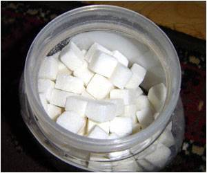 Sugar Addicts! Guard Yourself Against Problems of Headaches, Toothaches