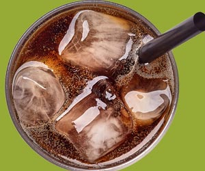 Sugary Drink Tax Models Show Health Gains, Cost Reductions, but Differ by Tax Design: Study