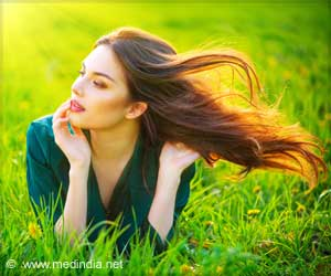 Tips to Maintain Healthy Hair and Glowing Skin in Summer