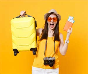 Summer Tips to Keep in Mind While Traveling Abroad