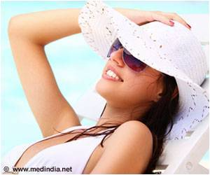 Avoiding Sun Exposure is as Dangerous as Smoking
