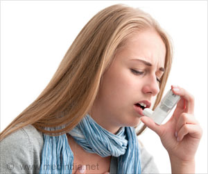 Blocking Super-enhancers, a New Treatment Approach for Asthma Patients