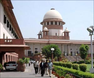 Mandatory Training for Ultrasound: Indian Supreme Court Has Put High Court's Order on Hold