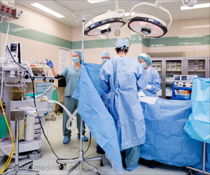 Anesthetic Procedures Performed Outside The Operating Rooms are Common Among Americans