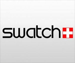 Swatch Will Update 'Swatch Touch' With New Fitness Features
