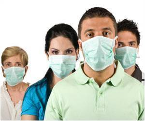 Cheap Cloth Masks may Not Protect You Against Respiratory Illness, Viral Infections
