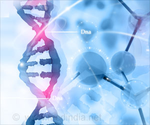 Genetic Testing Prompts Behavior Changes in People at Risk for Melanoma