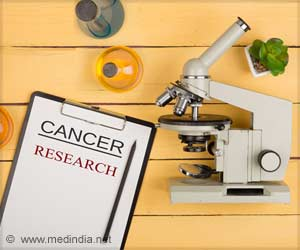 Synthetic Compound Identifies Genes Linked to Melanoma Progression