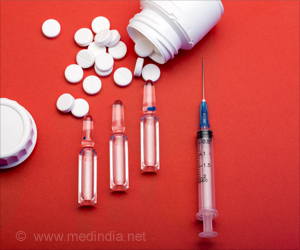 53 Existing Drugs can Prevent Ebola Infection