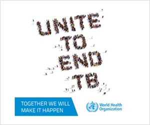 Focus on Eliminating Problem at the Ground Level to Kill TB