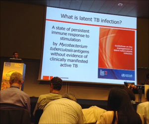 WHO Introduces New Guidelines for Managing Latent TB Infection