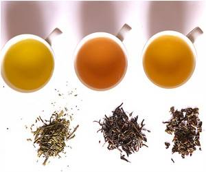 Herbal Tea can Fight Breast Cancer