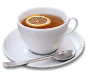 Excess Drinking of Highly Concentrated Tea Has Caused Loss of Teeth and Bone Damage in an American Woman