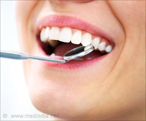 Oral Care Products With a Natural Plant Chemical Could Help Prevent Tooth Decay