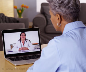 Online Speech Language Therapy as Effective As In-person Treatment