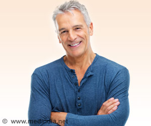 Testosterone Treatment Improves Bone Density, Anemia In Older Men