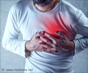 Testosterone Therapy Offers Protection Against Heart Disease